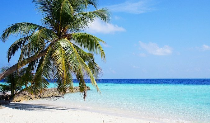 Where would you rather be right now? image