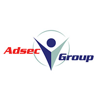 Adsec Group Ltd review